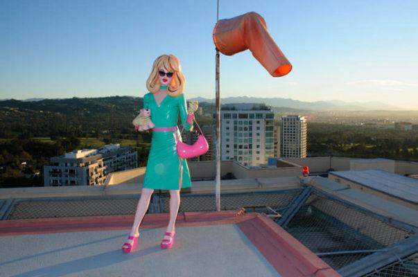 LA-rooftop